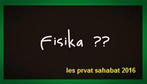 les-fisika-di-jakbar