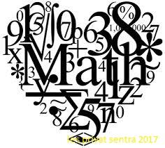 belajar-matematika-di-jakarta-timur